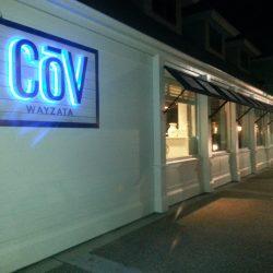 Cov Wayzata building