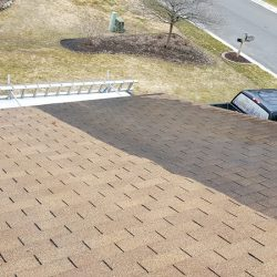 cleaning-roof